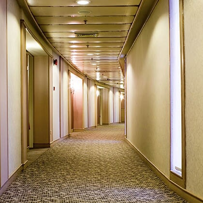 carpet_gal_05
